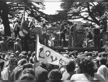 Nos 50 anos de Woodstock, 9 fatos do tipo rock 'n' roll sobre o festival dos festivais