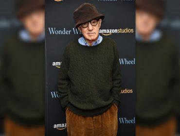 Envolvido no #MeToo e sem dinheiro para bancar seus projetos, Woody Allen decide dar um tempo na carreira