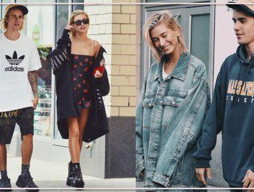 Shape streetwear na veia! Aprenda com as it girls a arrasar no look despojado e oversized