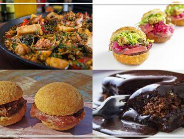 Festival Fartura – Comidas do Brasil dá sabor ao fim de semana no Jockey Club de São Paulo