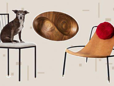 Confira em primeira mão destaques apresentados durante a DW! Design Weekend