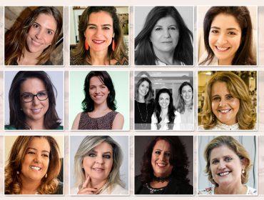 EY apresenta as empreendedoras finalistas do Winning Women Brasil 2018