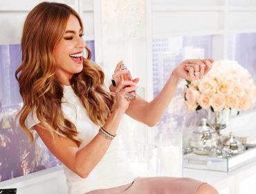 Top perfumista francês entrega 3 dicas para fixar as fragrâncias por mais tempo
