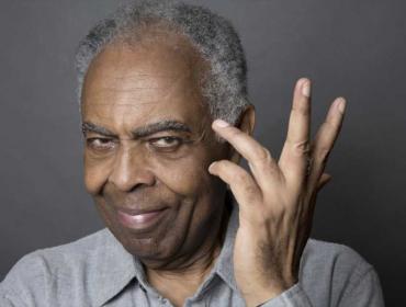 """Gilberto Gil fala sobre morte, suas musas, seus haters, sua posição sobre Lula e até sobre o """"mito"""""""