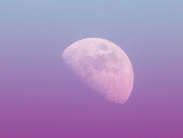 Fim do Mercúrio retrógrado indica que a vida volta a fluir naturalmente, ufa!