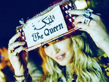 Dança do ventre, trajes Berberes e mais: por dentro das comemorações dos 60 anos de Madonna em Marrakech