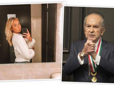 Modelo australiana que fazia sucesso no Instagram é encontrada morta em iate de bilionário