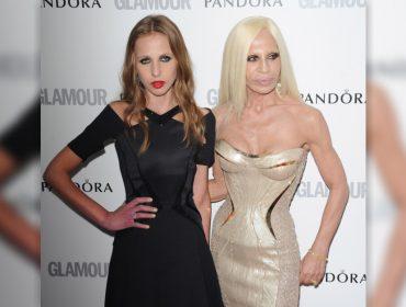 Compra da Versace pela Michael Kors agita o mercado e promete nova bilionária fashion