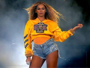 Beyoncé bruxa? Baterista que acusou a cantora de ter lhe lançado feitiços pode ter segundas intenções