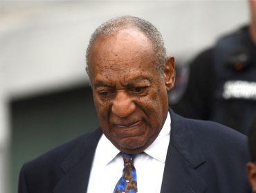 Advogado que defendeu Bill Cosby em caso de crime sexual processa o comediante