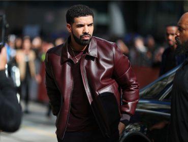 Drake perde mais de R$ 800 mil em cassino de Atlantic City… Aos fatos!