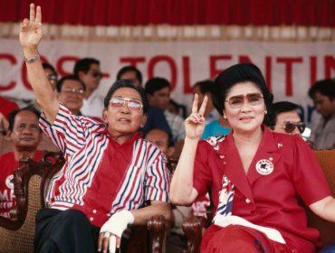 Casa de verão em NY do ex-ditador Ferdinand Marcos, das Filipinas, vai a leilão por R$ 18,1 mi