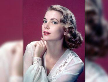 Muito antes de Meghan: 5 curiosidades sobre Grace Kelly, a eterna estrela de Hollywood que virou princesa