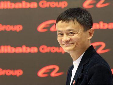 Rejeitado no início da carreira, Jack Ma se aposenta aos 54 anos e com quase US$ 36 bi na conta