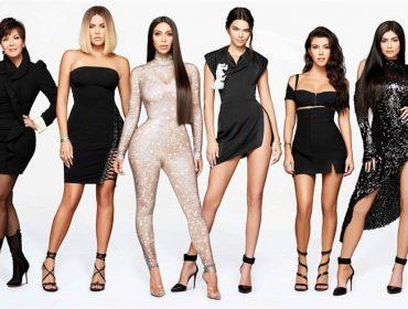 Mais uma pra conta: empresa das Jenner/Kardashians compra château de R$ 48,9 mi em Coachella