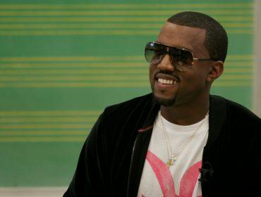Kanye West cansou de L.A e decidiu: Vai mudar de mala e cuia para Chicago. E Kim?