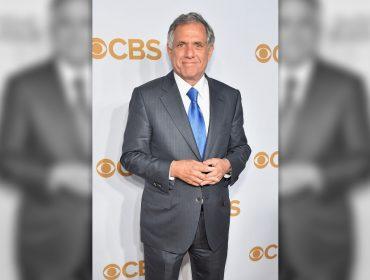 Acusado de assédio, Les Moonves só deixou o comando da CBS depois de garantir rescisão multimilionária