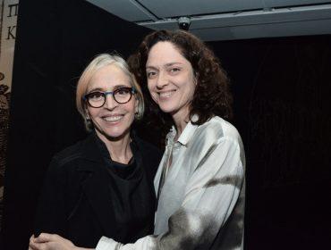 """Centro Cultural Fiesp recebe exposição """"Rafael e a Definição da Beleza"""""""