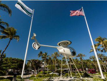 Bal Harbour, em Miami, é destino certo para amantes de arte e cultura
