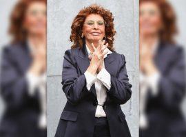 Nos 86 anos de Sophia Loren, relembre 5 dos papéis mais icônicos da estrela italiana