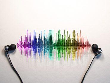 Músicas que fazem parte do processo criativo dos artistas da33ª Bienal viram playlists noSpotify