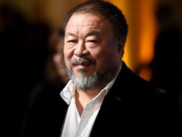 Exposição de Ai Weiwei em SP vai apresentar obra do tamanho de um boeing 747