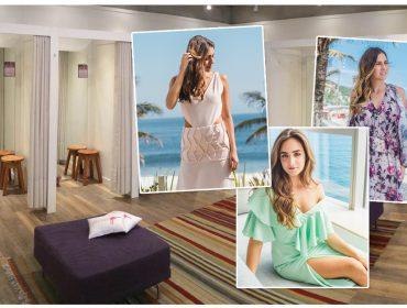Após temporada carioca, Dress & Go se prepara para desembarcar em nova capital…
