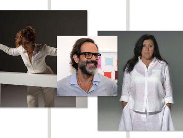 """""""Palavras em Série"""", projeto de Alberto Renault, é um dos indicados aoEmmy Internacional"""