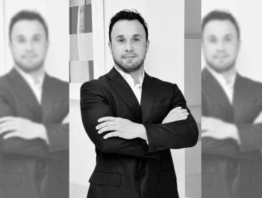 Daniel Toledo fala sobre a expansão de sua consultoria em direito internacional em Miami