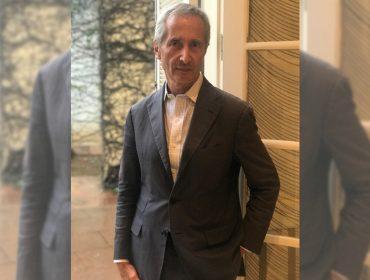 """""""Esses políticos são matadores"""", indigna-se o diretor do Centre Georges Pompidou sobre incêndio no Museu Nacional do Rio"""