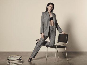 Bianca Paulus aproxima 'ready-to-wear' do sob medida com lançamento da OMMA Studio