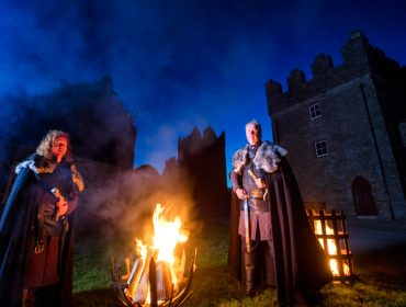 Sets de Game of Thrones vão virar atrações turísticas permanentes na Irlanda do Norte