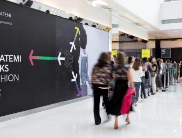 2ª edição do Iguatemi Talks vai reunir turma das boas em palestras, bate-papos e workshops de moda
