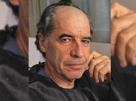 Paulo Betti comenta certo revival, relembra caso Zé Mayer e ainda fala de política