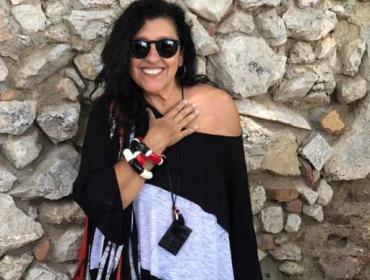 """Regina Casé explica bem bolado que fez com a Globo: """"Decisão sofrida e difícil"""""""