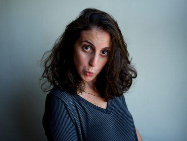 """Jout Jout prepara lançamento de série sobre políticos 'do bem': """"Quero mostrar que nem todo mundo é bandido"""""""