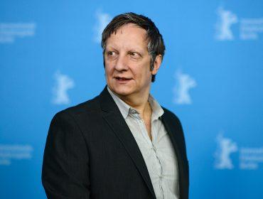 Artista multimídia Robert Lepage se apresenta neste final de semana em São Paulo