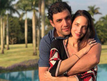 Glamurama entrega qual é o novo casal que anda circulando por São Paulo