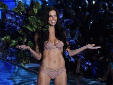 Concorrente da Victoria's Secret lança boicote contra desfile anual da gigante das lingeries