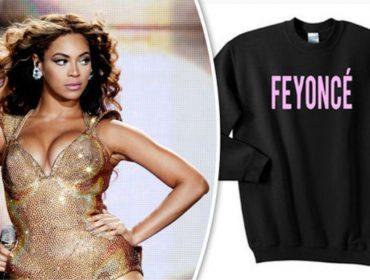 Beyoncé fecha acordo fora dos tribunais com marca que acusava de violar sua imagem