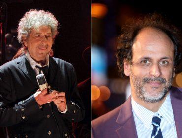 """Diretor de """"Me Chame Pelo Seu Nome"""" assume projeto de filme baseado em álbum de Bob Dylan"""