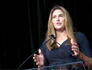 Eleitora de Trump, por quem fez campanha, Caitlyn Jenner afirma que se arrependeu de apoiá-lo