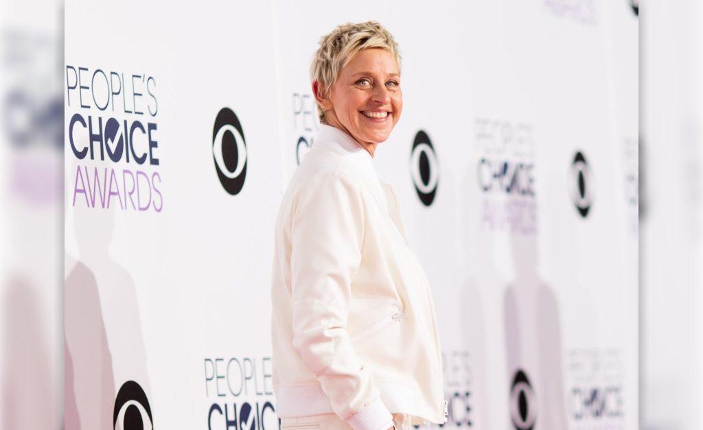 be5d26db2c Ellen DeGeneres vende por R  139