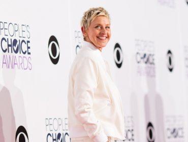Ellen DeGeneres vende por R$ 139,9 mi casa que comprou por R$ 63,9 mi em 2015