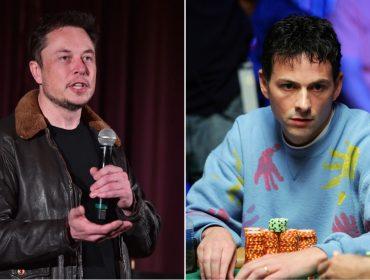 Polêmicas de Elon Musk não são obra do acaso, afirma investidor de Wall Street