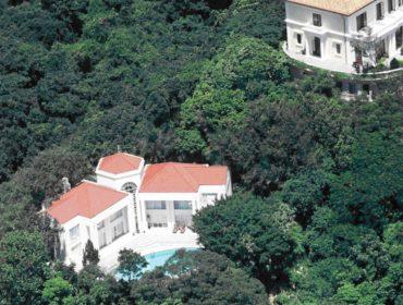 Casa na China é colocada à venda por R$ 1,68 bi e fica ao lado de propriedade de Jack Ma, fundador do Alibaba