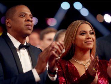"""Beyoncé e Jay Z venderam quase R$ 1 bi em ingressos em quatro meses de """"On the Run II"""""""