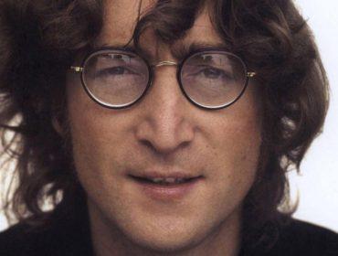 No dia em que John Lennon faria 79 anos, relembre 5 mistérios sobre o mais famoso dos Beatles