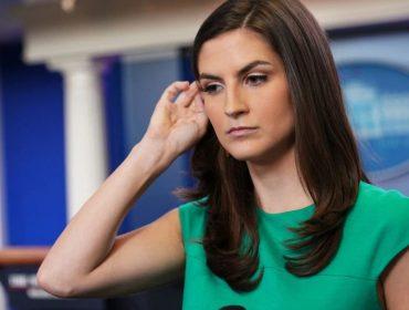 """Repórter da CNN """"inimiga"""" de Trump se desculpa por tuítes homofóbicos de 2011"""