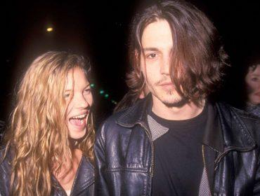 Loft em NY onde Kate Moss e Johnny Depp moraram pode ser alugado por R$ 80 mil mensais